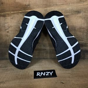 Asics Shoes - Asics Gel Contend 4
